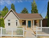 Primary Listing Image for MLS#: 1004294