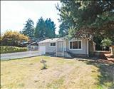 Primary Listing Image for MLS#: 1024194