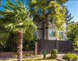 Primary Listing Image for MLS#: 1031994