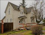 Primary Listing Image for MLS#: 1071494