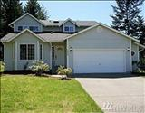Primary Listing Image for MLS#: 1078794
