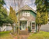 Primary Listing Image for MLS#: 1081594