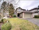 Primary Listing Image for MLS#: 1084594