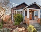 Primary Listing Image for MLS#: 1095694