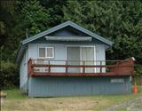 Primary Listing Image for MLS#: 1096494