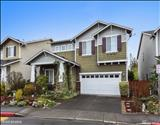 Primary Listing Image for MLS#: 1099094