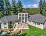 Primary Listing Image for MLS#: 1107894