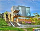 Primary Listing Image for MLS#: 1112494