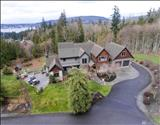 Primary Listing Image for MLS#: 1113994