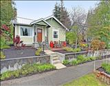 Primary Listing Image for MLS#: 1124694