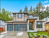 Primary Listing Image for MLS#: 1124894