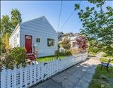 Primary Listing Image for MLS#: 1128594