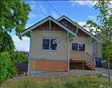 Primary Listing Image for MLS#: 1145294