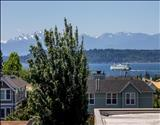 Primary Listing Image for MLS#: 1146694