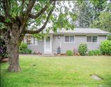 Primary Listing Image for MLS#: 1147794