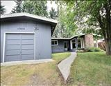 Primary Listing Image for MLS#: 1148394