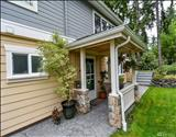 Primary Listing Image for MLS#: 1149394