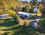 Primary Listing Image for MLS#: 1150294