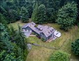 Primary Listing Image for MLS#: 1151494