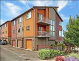 Primary Listing Image for MLS#: 1154294