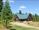 Primary Listing Image for MLS#: 1156494