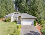 Primary Listing Image for MLS#: 1159194