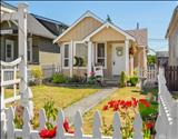 Primary Listing Image for MLS#: 1165094