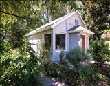Primary Listing Image for MLS#: 1166194