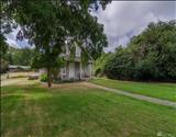 Primary Listing Image for MLS#: 1166294