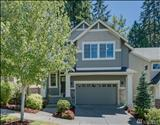 Primary Listing Image for MLS#: 1167594
