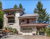 Primary Listing Image for MLS#: 1171494