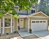 Primary Listing Image for MLS#: 1175294