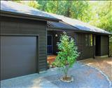 Primary Listing Image for MLS#: 1181594