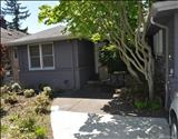 Primary Listing Image for MLS#: 1194594