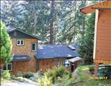 Primary Listing Image for MLS#: 1194894
