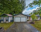 Primary Listing Image for MLS#: 1196494