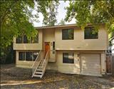 Primary Listing Image for MLS#: 1198394