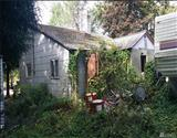 Primary Listing Image for MLS#: 1203594