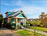 Primary Listing Image for MLS#: 1212794