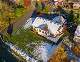 Primary Listing Image for MLS#: 1216194