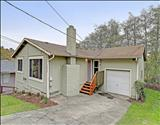 Primary Listing Image for MLS#: 1216794