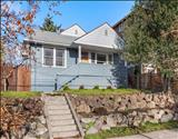 Primary Listing Image for MLS#: 1219394