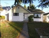 Primary Listing Image for MLS#: 1228094