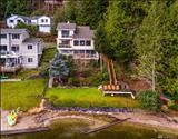 Primary Listing Image for MLS#: 1231794