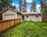 Primary Listing Image for MLS#: 1231894