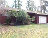 Primary Listing Image for MLS#: 1232094