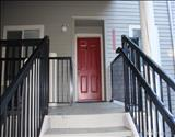 Primary Listing Image for MLS#: 1234794