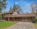 Primary Listing Image for MLS#: 1245994