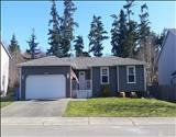 Primary Listing Image for MLS#: 1250394