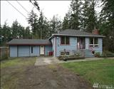 Primary Listing Image for MLS#: 1252794